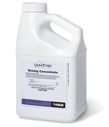 Picture of VamPyre Misting Concentrate