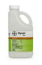 Picture of Hyvar X-L (4 x 1-gal)