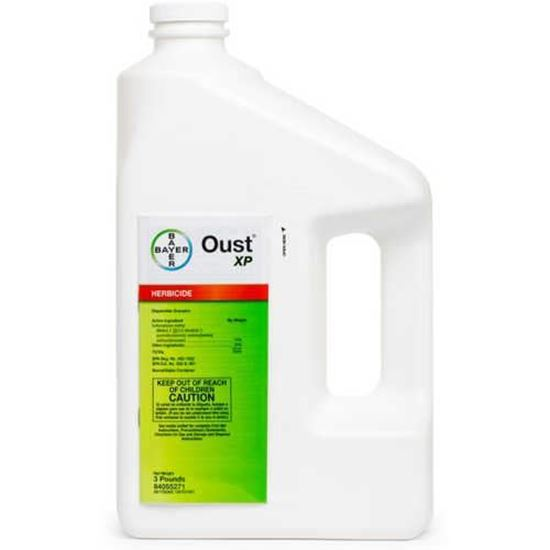 Picture of Oust XP (3-lb.)