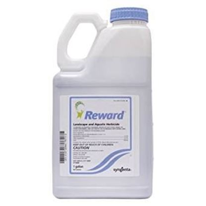 Picture of Reward (1-gal.)