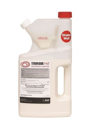 Picture of Termidor HE Pre-Mix (4 x 79-oz. bottle)
