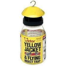 Picture of Victor M362 Yellow Jacket Trap (12 count)