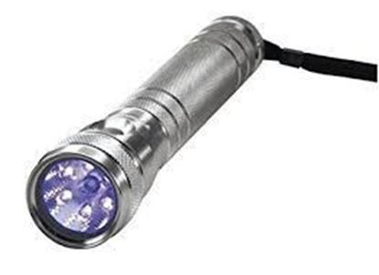 Picture of Streamlight Twin-Task 3C UV