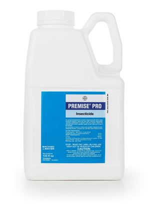 Picture of Premise Pro