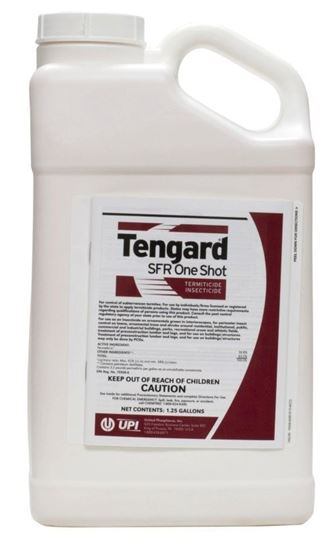 Picture of Tengard SFR Insecticide