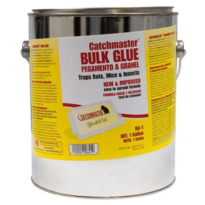 Picture of Catchmaster Bulk Glue