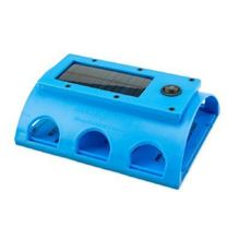 Picture of Flies-No-More Solar Trap (1 count)