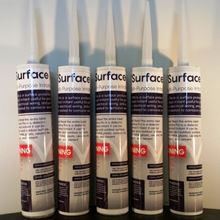Picture of Surface Pro Surface Protectant (12 x 10-oz. reservoir)