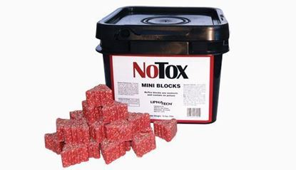 Picture of NoTox Mini Blocks