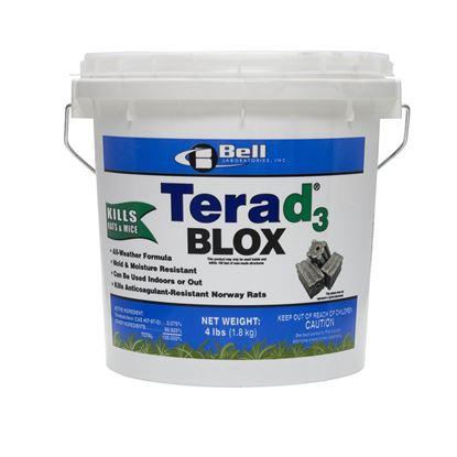 Picture of TERAD3 BLOX