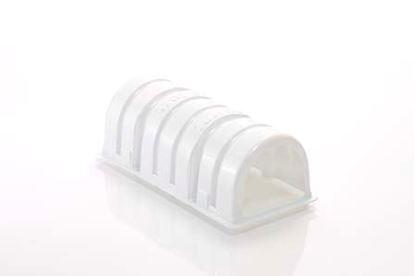 Picture of TRAPPER Glue Board Tunnel - Plastic