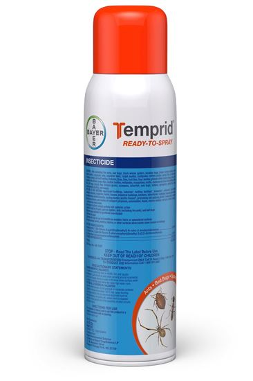 Picture of Temprid Ready-To-Spray