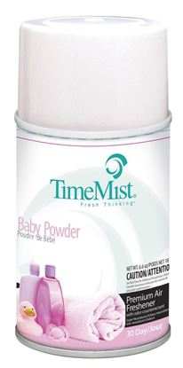 Picture of TimeMist Air Care - Baby Powder