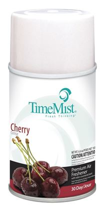 Picture of TimeMist Air Care - Cherry