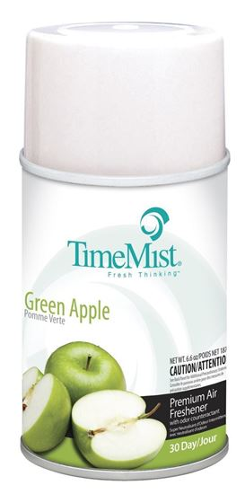 Picture of TimeMist Air Care - Green Apple