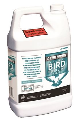 Picture of 4 the Birds Bird Repellent Liquid