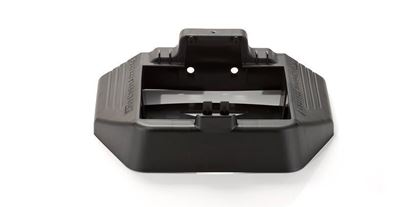 Picture of PROTECTA LOAD-N-LOCK for Sidekick Bait Station