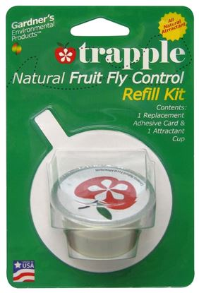 Picture of Trapple Fruit Fly Trap Refill
