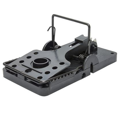 Picture of Catchmaster 622 The Claw Easy Set Rat Snap Trap