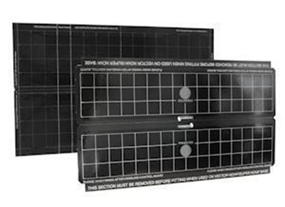 Picture of Catchmaster 907 Glue Board