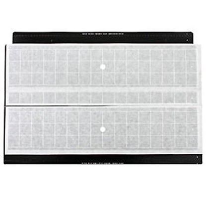 Picture of Catchmaster 909 Glue Board