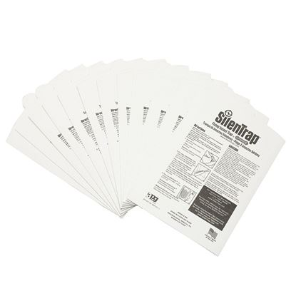 Picture of Catchmaster SilenTrap Glue Boards