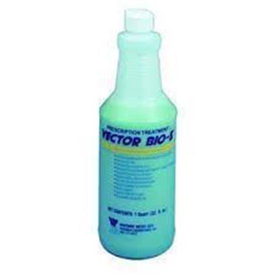 Vector Bio-5 Drain Cleaner