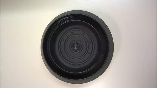 Picture of BlackOut Bed Bug Interceptor