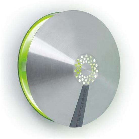 Picture of Aura Decorative Flykiller
