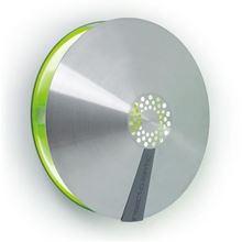 Picture of Aura Decorative Flykiller - Silver