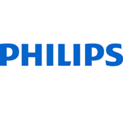 Picture for manufacturer Philips Lighting