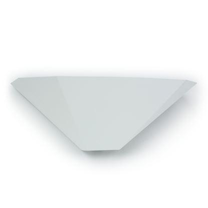 Picture of Luralite Cento Decorative Flykiller