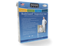 Picture of BodySafe Bed Bug Inspection Suit