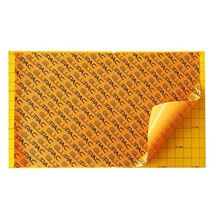 Picture of Halo 30/45 Flykiller Glueboards - Yellow (6 count)
