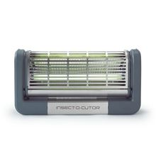 Picture of Allure Electric Flykiller - Stainless (1 count)
