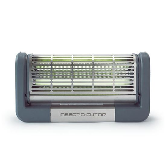 Picture of Allure Electric Flykiller