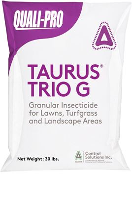 Picture of Taurus Trio G (30-lb. bag)