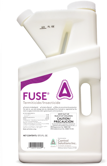 Picture of Fuse Termiticide/Insecticide