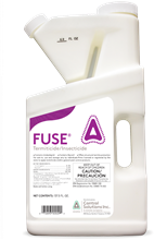 Picture of Fuse (137.5-oz. bottle)