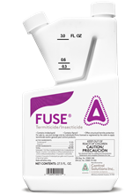 Picture of Fuse (4 x 27.5-oz. bottle)