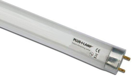Picture of PlusLamp Bulb - 40 watt, 48-in.