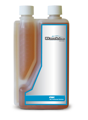 Picture of BaseLine Insecticide (1-gal.)