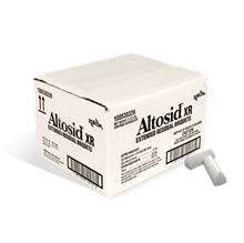 Picture of Altosid 150-Day Briquet (4 x 10 count)