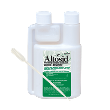 Picture of Altosid Liquid Larvicide (16-oz. bottle)
