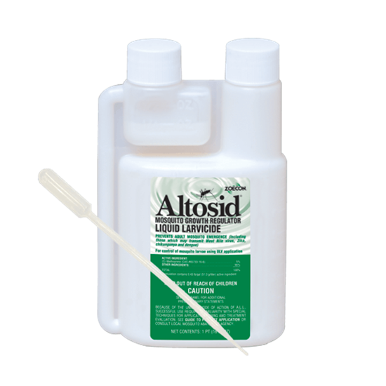 Picture of Altosid Liquid Larvicide