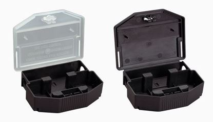 Picture of Aegis Mouse Bait Station
