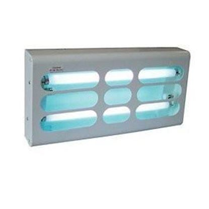 Picture of GT-180 Wall Mounted Adhesive Trap with Shatterproof Bulb