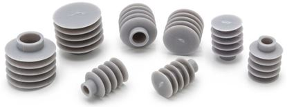 Picture of Super Plugs
