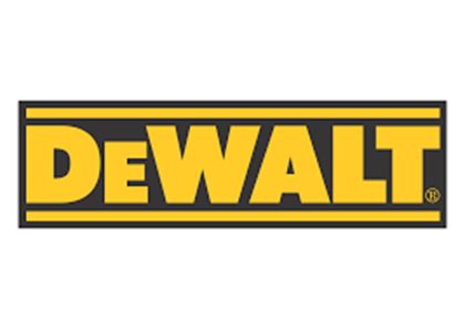 Picture for manufacturer DeWalt