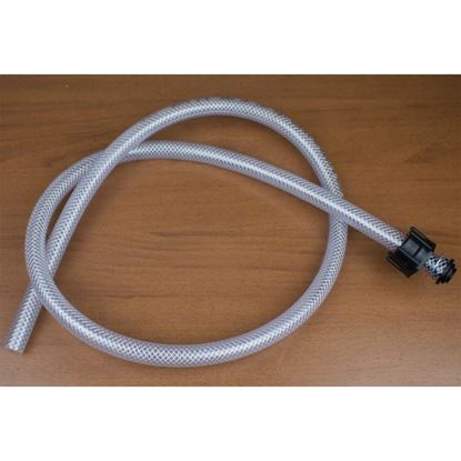 Picture of Solo Hose - 48 in.
